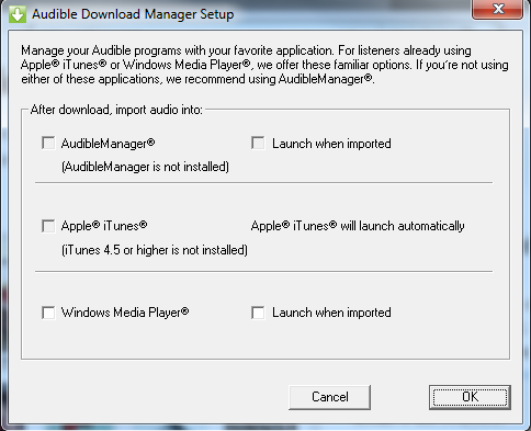 audible_download_manager_select_itunes.png