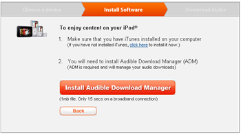 audible_downloadmanager2-1.png