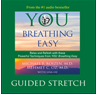 you breathing easy guided stretch.png
